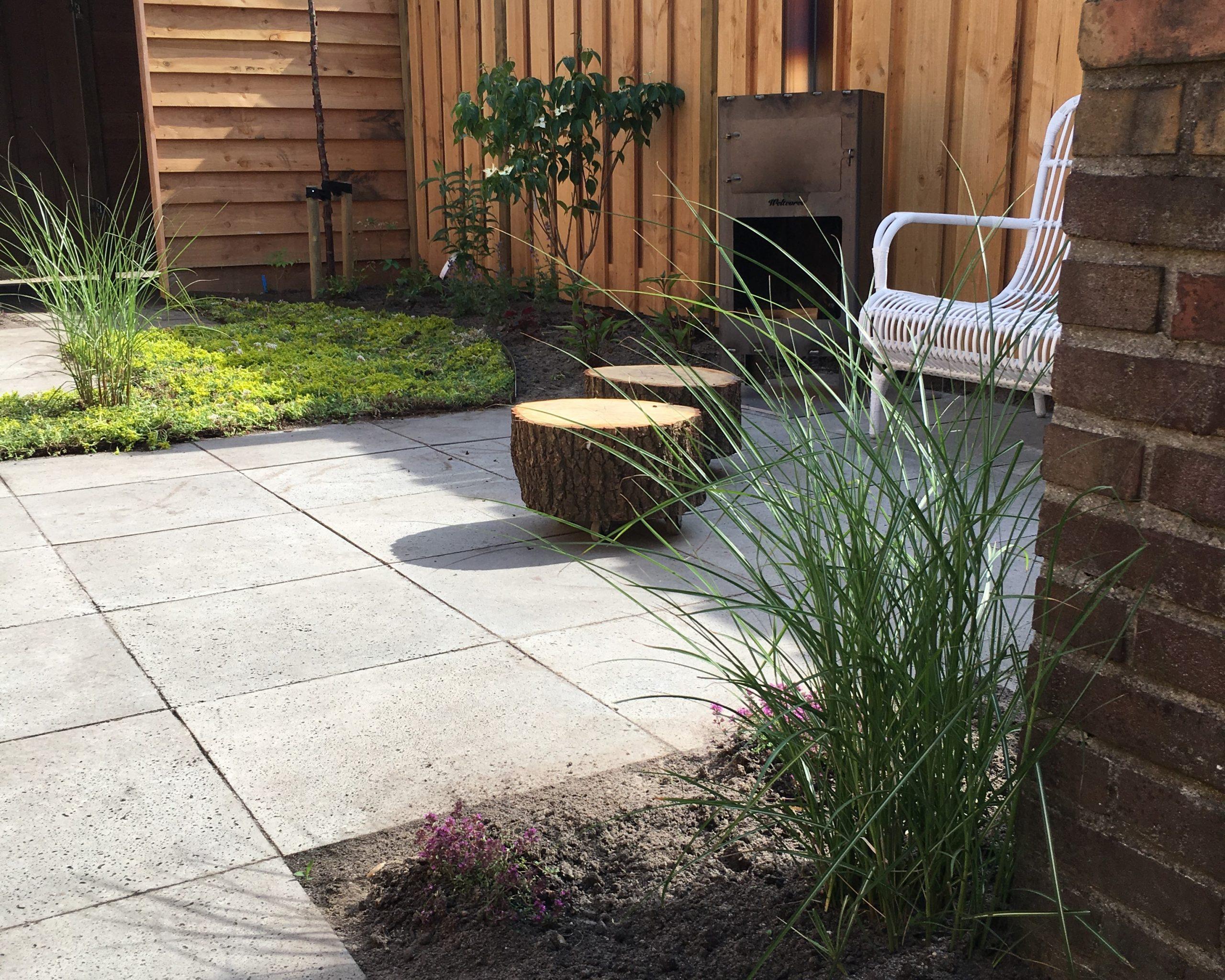 esscherttuinen-particuliere-tuin-11