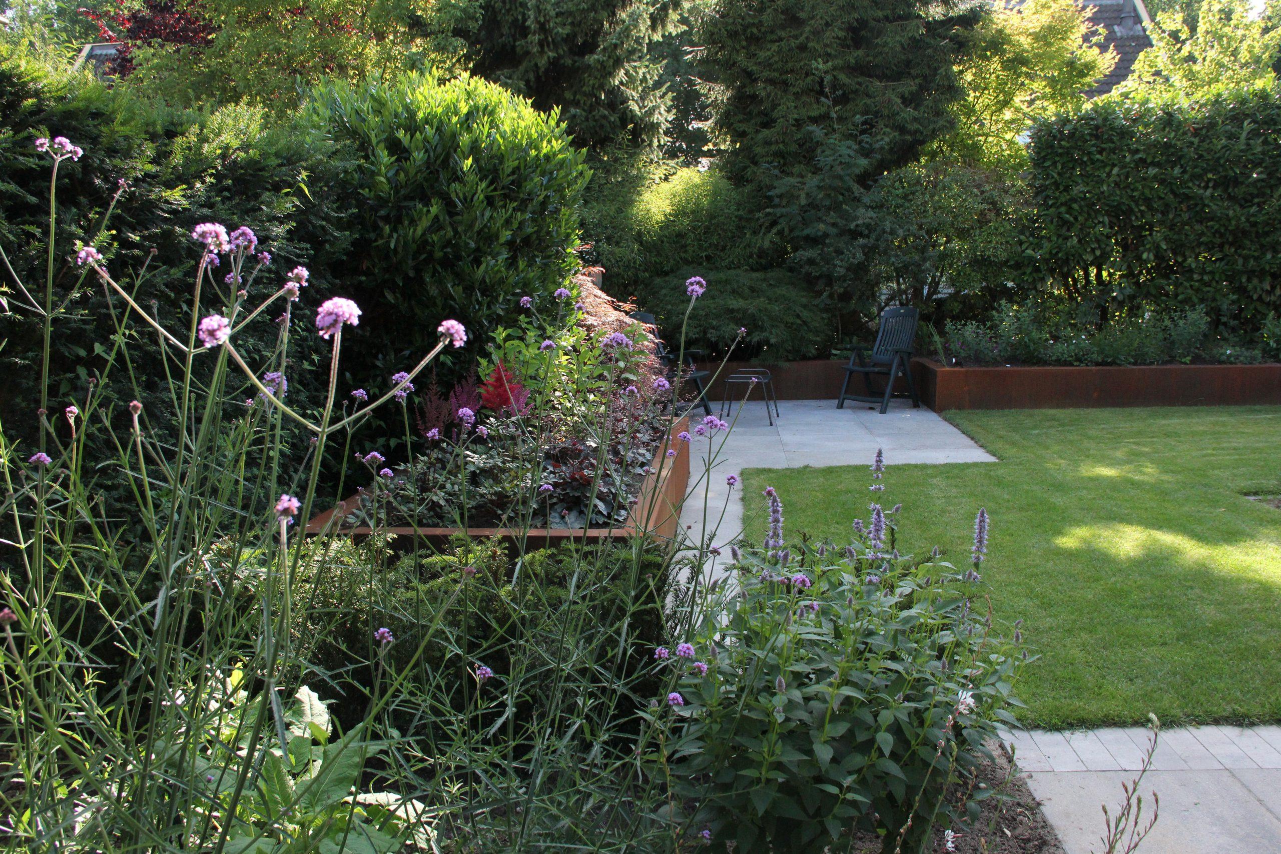 esscherttuinen-particuliere-tuin-17