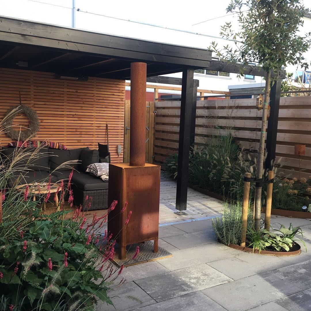 esscherttuinen-particuliere-tuin-5