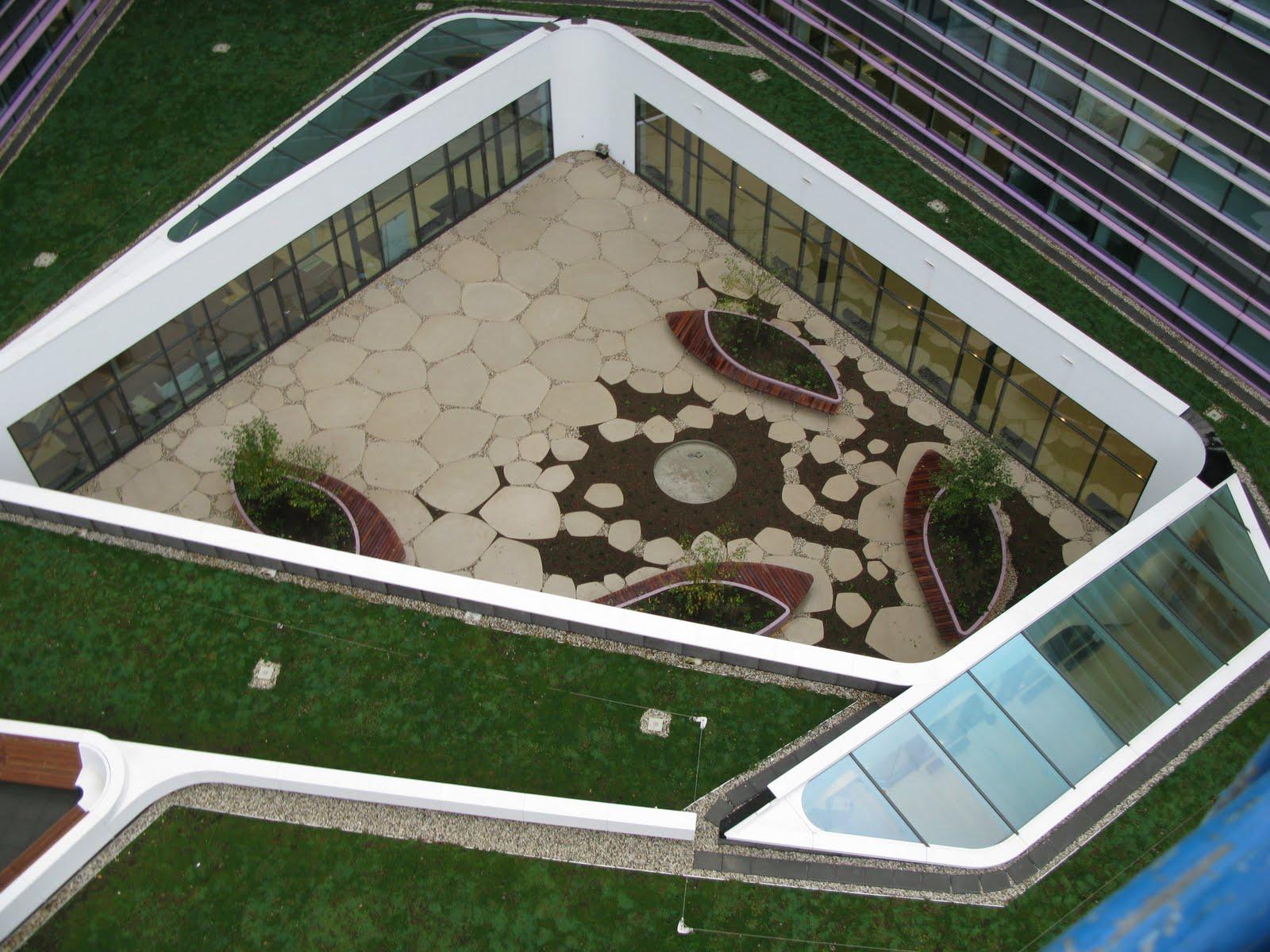 esscherttuinen-zakelijke-tuin-astellas-2